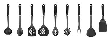 Kitchen Utensils Names by Kitchen Tools And Equipments With Names