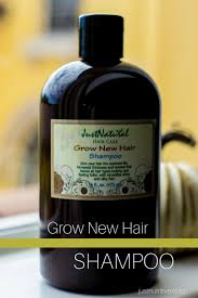 Alcohol And Hair Loss 22 Best Hair Growth Solutions Images On Pinterest Hair Shampoo
