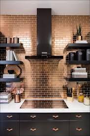 copper kitchen backsplash kitchen copper kitchen backsplash tiles backsplash ideas for