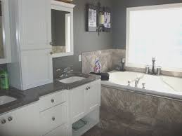 Design Craft Cabinets Kitchen Craft Cabinets Painted Kitchen Cabinets In Alabaster By