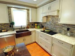 kitchen color design ideas kitchen galley kitchen ideas small kitchen design ideas kitchen