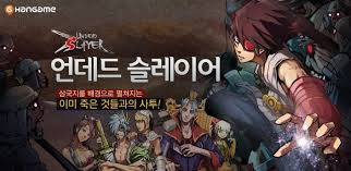 undead slayer free apk undead slayer android 365 free android