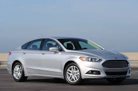 2013 ford fusion hybrid recalls ford fusion recall information autoblog