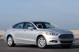 lexus recall canada 2014 ford fusion recall information autoblog