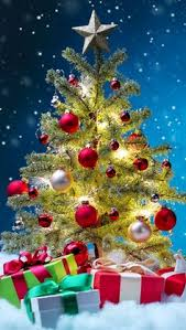 christmas images free download christmas scene live wallpaper