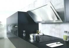 aspirateur pour hotte de cuisine charming aspirateur pour hotte de cuisine 3 il y a des astuces