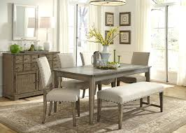 modern dining room sets for 6 modern dining room table with bench modern dining table seats 6