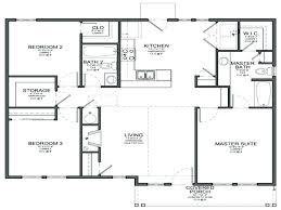 l shaped floor plans l shaped 3 bedroom house plans yuinoukin
