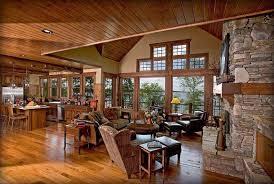 log cabin living room decor rustic furniture cabin log glamorous cabin living room decor home