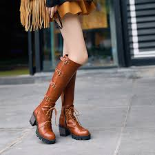 ugg womens boots knee high 2017 slim at the knee high suede boots ugg boots in