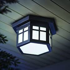 Outdoor House Light Outdoor Lighting Exterior Light Fixtures At The Home Depot