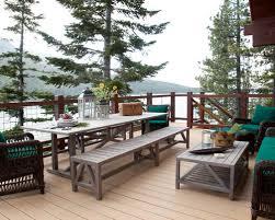 Heavy Patio Furniture Heavy Patio Furniture On Sich - Heavy patio furniture