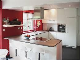 ikea armoire de cuisine ikea cuisine sans poignée inspirant armoires de cuisine ikea co