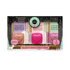 makeup sets kits u0026 gift sets too faced