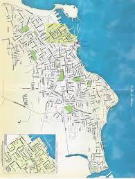 Map Of Cities In Mexico by Veracruz City Map Veracruz Mexico U2022 Mappery