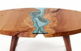 Designer Tables Designer Dining Tables Designed By Greg Classes Interior Design