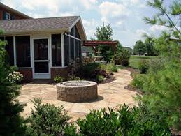 Green Thumb Landscaping by Landscaping Green Thumb Landscaping U0026 Garden Center Inc