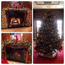 pine inn home facebook