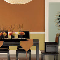browse dining room ideas get paint color schemes