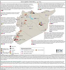 Us Commandos Enter Eastern Syria And Kill Senior Isis by Isw Blog 2014