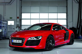 red audi r8 wallpaper 2015 09 27 page 214