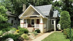 dream small bungalows youtube