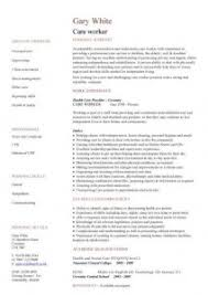 Doctor Resume Example by Resume Examples Awesome 10 Best Ever Pictures And Images As