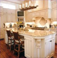 moving kitchen island marble top kitchen island size of kitchen small island cart