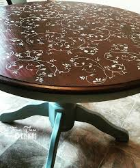 repurposed table top ideas 01ec1dc3eb85bfac5948d89af2854002 jpg 736 886 inspiring ideas