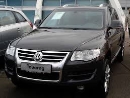 volkswagen touareg black file vw touareg facelift black jpg wikimedia commons