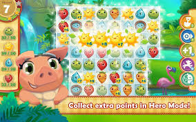 farm saga apk farm heroes saga apk free casual for android