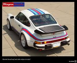 martini porsche 930 another pf cnt buys a porsche archive page 3