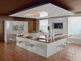 cuisine avec ilot central pour manger table avec rallonge 12 personnes pour idees de deco de cuisine