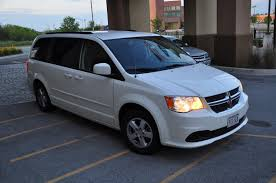2006 dodge caravan dodge official site muscle cars