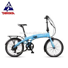 bmw folding bicycle taiwan folding bicycle taiwan folding bicycle manufacturers and