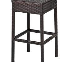 gorgeous bar stool ideas tags reclining bar stools counter