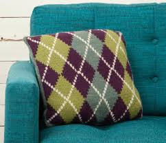 intarsia designs 5 patterns to work up this weekend