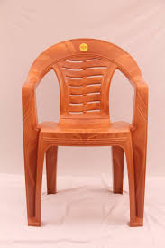 plastic chair high back plastic chairs manufacturer from murbad