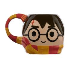 primark is launching an official harry potter collection including