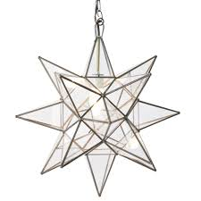 Pub Light Fixtures by Lovely Star Pendant Light Fixture 38 With Additional Led Mini