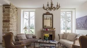 meuble cuisine anglaise typique style anglais décoration d intérieur westwing