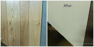 how to whitewash paneling whitewash wood panel pickling wood image of whitewash wood paneling