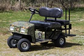 rick u0027s specialty vehicles augusta ga authorized dealers
