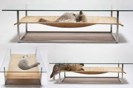 Unique Coffee Tables 5 Unique Coffee Tables For The Pet Lover Shade Grown And Fresh