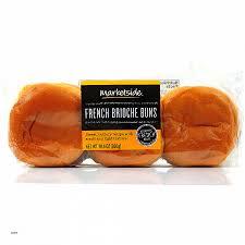 brioche cuisine az brioche cuisine az lovely marketside brioche burger buns 6ct 10 6oz