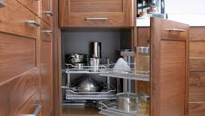 hello small kitchen remodel ideas tags budget kitchen remodel