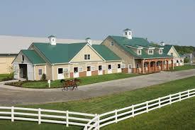 Calvert Luxury Homes by Upper Marlboro Md New Homes For Sale Marlboro Ridge The Estates