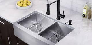 sink suitable ikea kitchen faucet manual elegant ikea kitchen