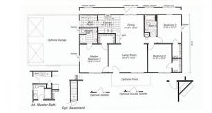 warm design your own basement floor plans finished basements ideas