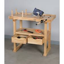 Harbor Freight Bench Grinder Stand New To Reloading What Bench Will Work Archive Calguns Net